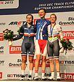 2015 UEC Track Elite European Championships 382.jpg