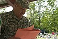 2015 Vermont Adjutant General's Match 150912-Z-HS490-0030.jpg