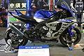 2015 Yamaha YZF-R1 (OWV5) 2.JPG