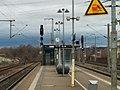 2016-01-13 Haltepunkt Dresden-Zschachwitz by DCB–31.jpg
