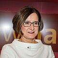 2016-02-15-Johanna Mikl-Leitner-hart aber fair-4548.jpg