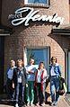 2016-05-08 Freundeskreis Hannover zu Besuch im Hotel Hennies in Altwarmbüchen (16).jpg