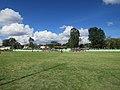2016-09-24 Aileu sport field.jpg