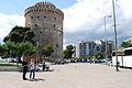 20160516 393 thessaloniki.jpg