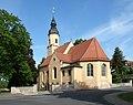 20160519300DR Glaubitz Kirche.jpg