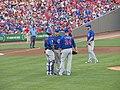 20160628 64 Great American Ballpark, Cincinnati, Ohio (40947964821).jpg