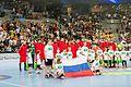 2016160185636 2016-06-08 Handball Deutschland vs Russland - Sven - 1D X II - 0181 - AK8I2142 mod.jpg
