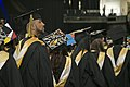 2016 Commencement at Towson IMG 0156 (27021201042).jpg