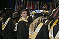 2016 Commencement at Towson IMG 0849 (27040780872).jpg