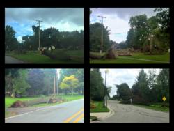2016 Grand Rapids tornado outbreak Perkins.png