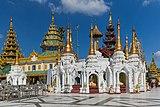 2016 Rangun, Pagoda Szwedagon (089).jpg