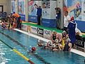 2016 Water Polo Olympic Qialification tournament NED-FRA 28.jpeg