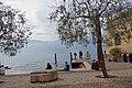 2017-04-10 04-14 Gardasee 096 Malcesine (34219841052).jpg