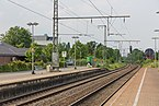 2017-06-02 Rheydt, Hauptbahnhof (03) (freddy2001).jpg