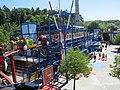 2017-07-04 Legoland Deutschland Günzburg (177).jpg