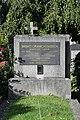 2017-08-147 061 Friedhof Hietzing - Bruno Granichstaedten.jpg