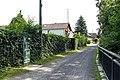 2017-08-21-troisdorf-mondorf-das-gruene-c-projekt-fischlehrpfad-07.jpg