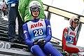 2017-10-03 FIS SGP 2017 Klingenthal Alex Insam 001.jpg