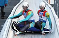 2017-12-01 Luge Nationscup Doubles Altenberg by Sandro Halank–019.jpg