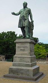 Denkmal am Alten Zoll (2017) (Quelle: Wikimedia)