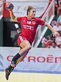 20170613 Handball AUT-ROU 8310 Kristina Logvin.jpg