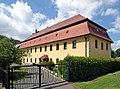 20170703230DR Oberschöna Rittergut Nebengebäude.jpg