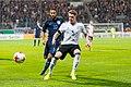 2017083201802 2017-03-24 Fussball U21 Deutschland vs England - Sven - 1D X II - 0082 - AK8I2895 mod.jpg