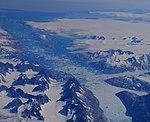 201708 Greenland by plane 07.jpg