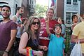 2017 Capital Pride (Washington, D.C.) Capital Pride IMG 0065 (34928162320).jpg