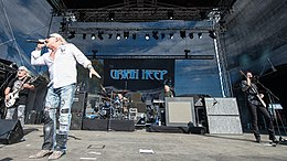 2017 Lieder am See - Uriah Heep - by 2eight - DSC5801.jpg