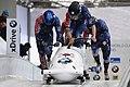 2017 PyeongChang Olympic Test Event 4man Race.jpg