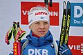 2018-01-04 IBU Biathlon World Cup Oberhof 2018 - Sprint Women 224.jpg
