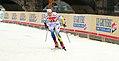 2018-01-13 FIS-Skiweltcup Dresden 2018 (Prolog Frauen) by Sandro Halank–045.jpg