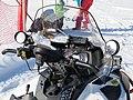 2018-01-27 (158) Skigebiet Mitterbach am Erlaufsee.jpg