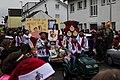 2018-02-10-bonn-beuel-vilich-mueldorf-karneval-2018-06.jpg