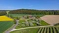 2018-04-29 10-07-24 Schweiz Dörflingen Gennersbrunn 527.7.jpg