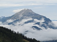 2018-08-11 (114) View from Tirolerkogel to Ötscher, Annaberg, Austria.jpg