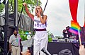 2018.06.10 Capital Pride Festival and Concert, Washington, DC USA 03420 (42693037182).jpg