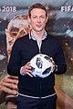 20180423 FIFA Fußball-WM 2018, Pressevorstellung ARD und ZDF by Stepro StP 3862.jpg