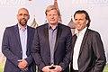 20180423 FIFA Fußball-WM 2018, Pressevorstellung ARD und ZDF by Stepro StP 3911.jpg