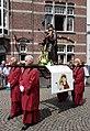 20180527 Maastricht Heiligdomsvaart 062.jpg