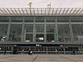 201812 Changzhou Station South Building Front View.jpg