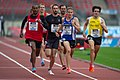 2018 DM Leichtathletik - 1500 Meter Lauf Maenner - by 2eight - DSC6437.jpg