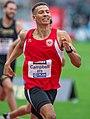 2018 DM Leichtathletik - 400-Meter-Huerden Maenner - Luke Campbell - by 2eight - DSC9483.jpg