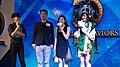 2018 Taipei Game Show ToS 5Y Celebration Party VIPs.jpg