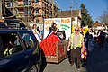 2019-02-24 15-41-06 carnaval-Lutterbach.jpg