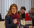 2019-03-13 Landtag Mecklenburg-Vorpommern Katy Hoffmeister 6107.jpg