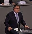 2019-04-11 Ansgar Heveling CDU MdB by Olaf Kosinsky-8898.jpg