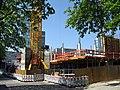 2019-04-18, Neubau der Volksbankzentrale in Freiburg 5.jpg