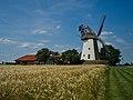 2019-06-22 Windmühle Eickhorst (Hille).jpg